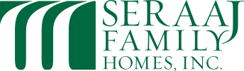Seraaj Family Homes