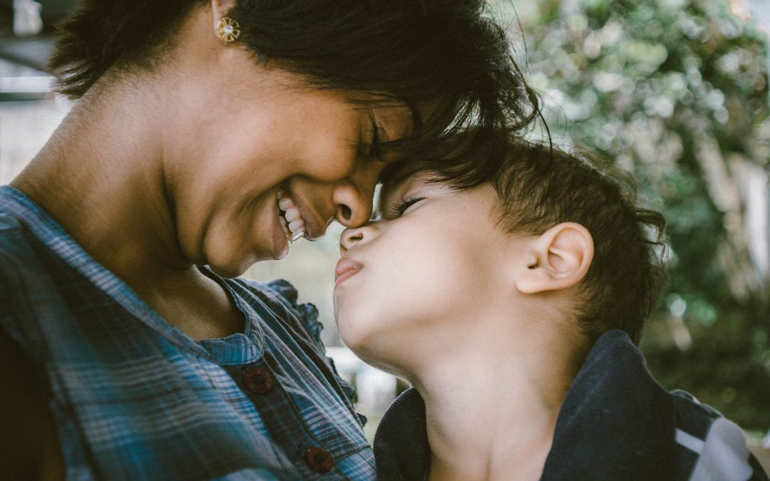 Maternal Bonds Between Foster Children and Their Biological Mothers