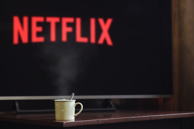 10 Netflix Titles Seraaj Family Homes is Recommending for the End of Summer